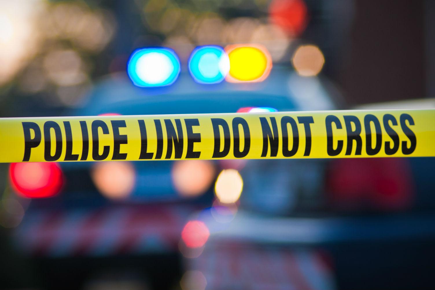 Fresno, CA- Deadly Big Rig Crash in North Valley